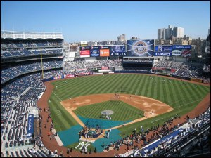 New-Yankee-Stadium for blog