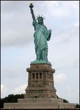 Statue-of-Liberty-for-blog